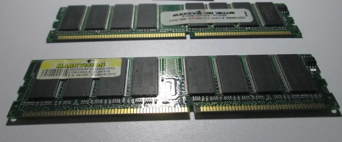 image-memorias-ddr1-512mb