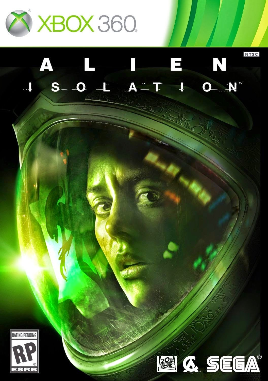 Alien Isolation XBOX360 PS3 free download full version