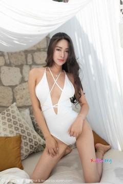 [IPZ-780] Tra tấn cô gái xinh dâm Arisa Shindo
