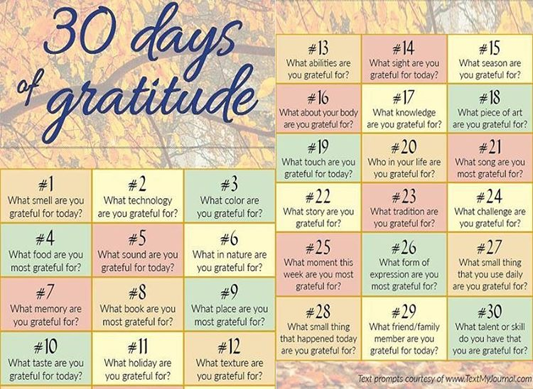 I Am Grateful For You Quotes Reviews By Martha's Bo...