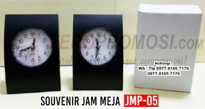 Jual Souvenir Jam Meja Promosi JMP-05, Jual Produksi Jam Meja Analog JMP-05, Jam Meja Promosi - JMP-05 Termurah, Souvenir Jam Meja Promosi, Jual Souvenir Jam Meja Promosi, Jam Digital untuk hadiah, Jam Meja – Souvenir Promosi