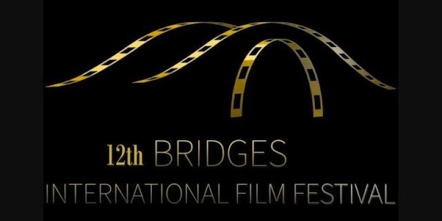 """90 ταινίες στο 12ο Διεθνές Φεστιβάλ Κινηματογράφου Κορινθίας Πελοποννήσου """"ΓΕΦΥΡΕΣ"""""""