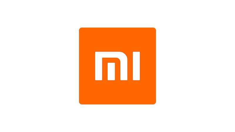 Lowongan Kerja Xiaomi Indonesia