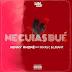Kenny Andre Feat. Nivas'C & Liriany - Cuias Bué