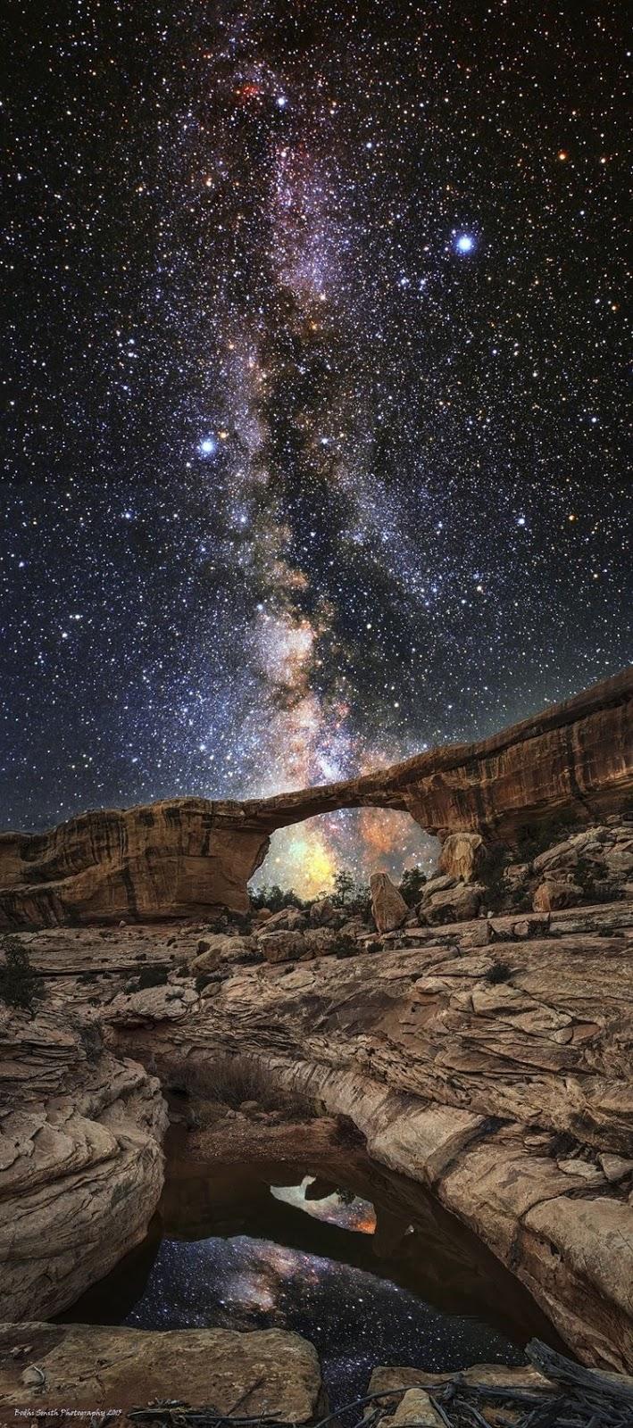 Universo   Universe
