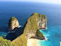 16 Pantai terbaik di Nusa Penida yang wajib Untuk Dikunjungi