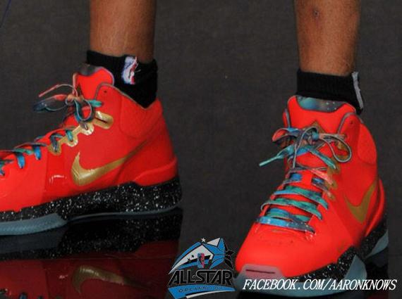 144e12206863 ... Nike Zoom Brave V Galaxy for Tony Parker ...