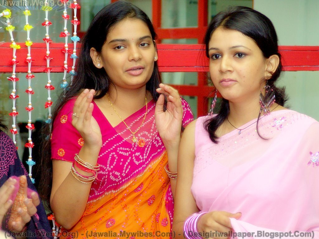 Indias No-1 Desi Girls Wallpapers Collection New Desi -2077