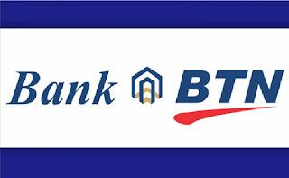Lowongan Kerja Officer Development Program (ODP) Bank BTN Tahun 2019