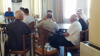 Αποτέλεσμα εικόνας για agriniolike ενημέρωση ηλικιωμένοι