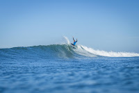 26 Keely Andrew Roxy Pro France foto WSL Poullenot Aquashot