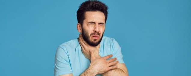 Hyperthyroidism and Its Consequences