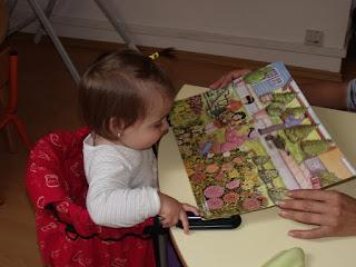 cresa Montessori
