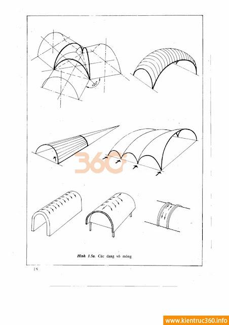 gach bong-sach-cau-tao-kien-truc_Page_018 Sách cấu tạo kiến trúc nhà dân dụng