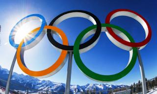 Kazakhstan Olympic