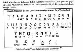 Hungaroloji nedir