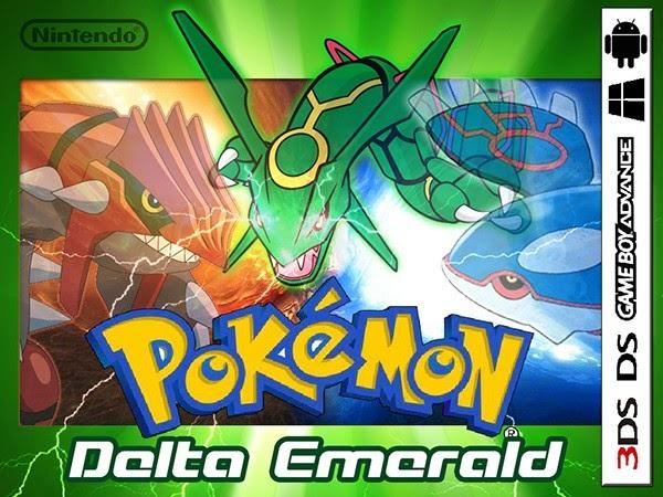 Pokemon Hack Roms Pokhead