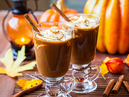 photo Pumpkin-Spice-Coffee-With-Whip_zpshfxgitni.jpg