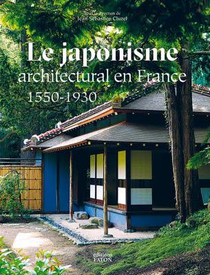 https://publications.faton.fr/flip-decouverte/ouvrages/Japonisme-Archi/