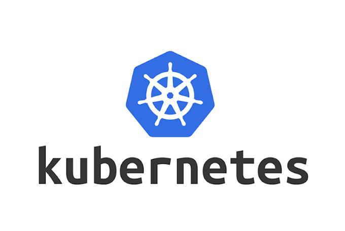 Piratas informáticos utilizan una herramienta confiable de monitoreo en la nube para secuestrar Docker, instancias de Kubernetes