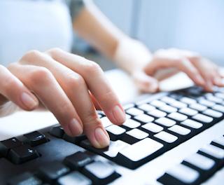 Lowongan Kerja Jasa Penulisan Artikel di Makassar