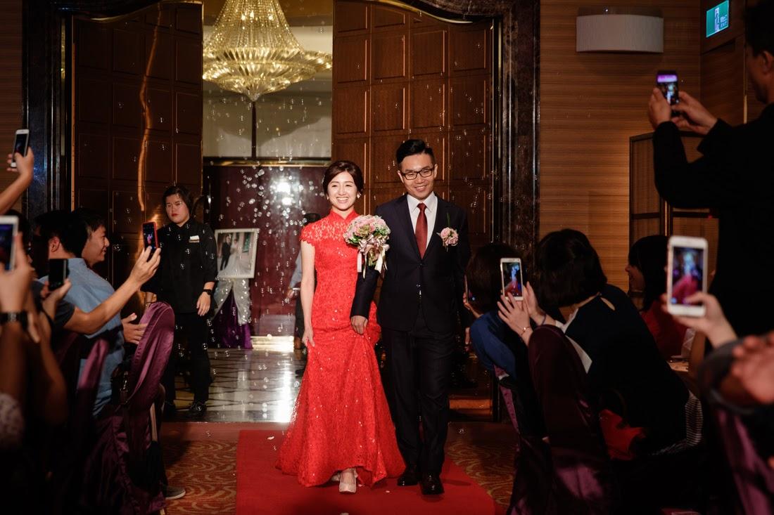 中崙華漾大飯店, 華漾婚攝, 華漾飯店婚禮, 北部婚攝, 優質婚攝, 婚攝, 婚禮紀錄, 婚攝推薦, 婚禮拍照,