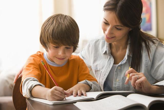 Kenali Lebih Dekat Dengan Pendidikan Berbasis Home Schooling