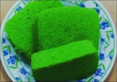 http://resepabu.blogspot.com/2016/10/resep-bolu-kukus-pandan.html