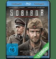 SOBIBOR (2018) FULL 1080P HD MKV RUSO SUBTITULADO