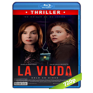 La viuda (2018) BRRip 720p Audio Dual Latino-Ingles