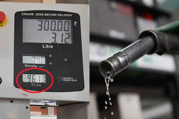 petrol-price-in-faridabad-cross-96-ruppees-per-leter