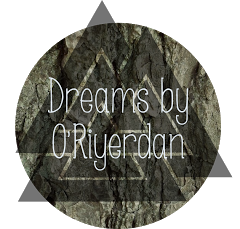http://keiroriyerdan.blogspot.fr/