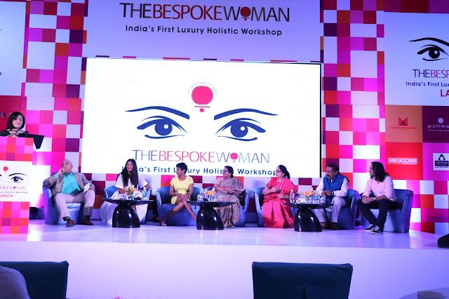Charu Shankar, Anurag Batra, Carol Maria Gracias, Lydia Buthello, Neera Shastri, Priti Srivastava, Sabbas Jos-