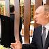 VÍDEO | Rusia levanta su voz ante EE.UU. en apoyo a Venezuela e insta a Trump a dejar su obsesión