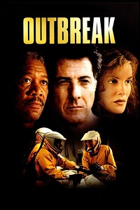 Watch Outbreak Online Free in HD