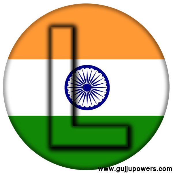 happy republic day whatsapp dp L