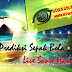 Prediksi Cili VS Kamerun 19 Juni 2017