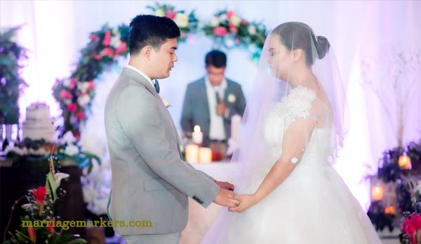 2020 wedding, bacolod city, Bacolod content creators, Bacolod garden wedding venue, Bantug Lake Ranch, blessings, covid-19, Covid-19 pandemic, destiny, dream wedding, Engagement, face mask, faith, fate, garden wedding, Gee and Jurhin, getting married during the pandemic, intimate wedding, limited guests, millenials, missionaries, missions field, missions trip, music ministry, Negros Occidental, open venue, pandemic wedding, physical distancing, prayer, safety protocols, to the altar, wedding guests, wedding plans, wedding suppliers, worship leaders, YouTubers