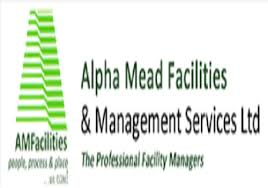 Job Vacancy: Alpha Mead Facilities & Management Services Jobs for Electricians