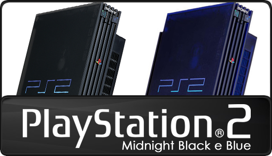 http://www.playstationgeneration.it/2015/03/playstation-2-midnight-black-e-midnight-blue.html