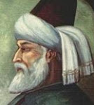 Masnavi of Rumi Blog