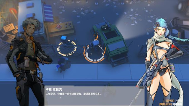 G2 Fighter Free Download PC Game Cracked in Direct Link and Torrent. G2 Fighter / 基因特工 – G2 FIGHTER is a Low Poly, third-person ARPG. Gameplay includes not only fast-paced shooting, but also role play, team fight, base construction and so many…