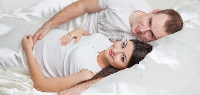 penjelasan dan gambar posisi bercinta saat hamil 1 9 bulan