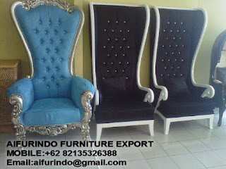 CLASSIC ChAIR FURNITURE,ANTIQUE MAHOGANY REPRODUCTION CHAIR WHITE FRENCH FURNITURE,CLASSIC GOLD AND SILVER LEAF FURNITURE,CODE  06