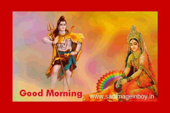 ram sita image hd Download For HD