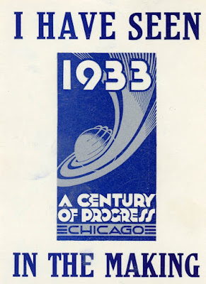 image of vintage poster artwork with planet and letters