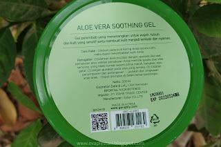 lembab_dan_cerah_dengan_aloe_vera_soothing_gel