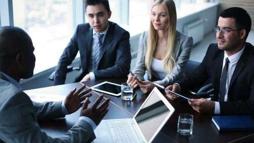 leverage $10 Digital Media Startup Consulting Marketing Services Social Media Inbound Google Sales Advisor