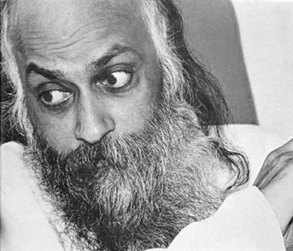 Do-not-think-See-just-see-Osho