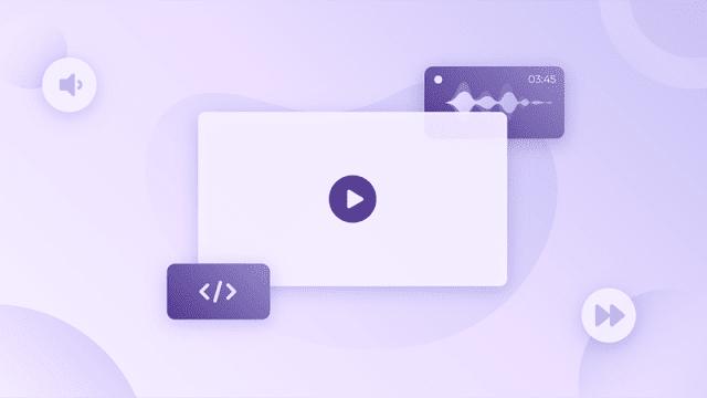 Cara Membuat Ukuran Video Responsive pada Blog